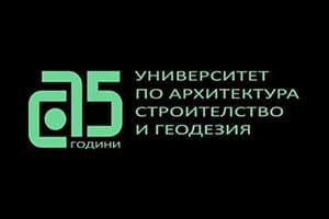 logo_palyachi_11