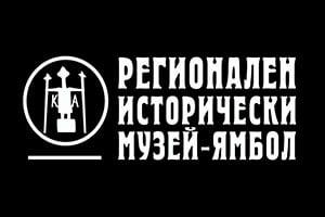 logo_palyachi_22