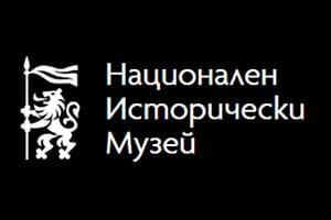 logo_palyachi_28