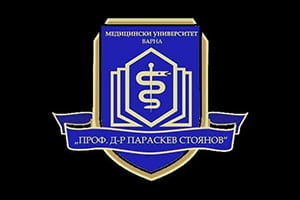logo_palyachi_33