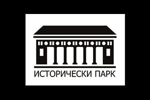 logo_palyachi_51