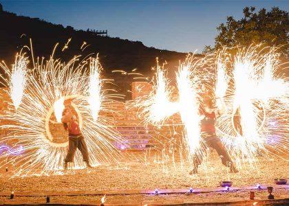 огнени-надписи-и-горящо-сърце-снимка-04