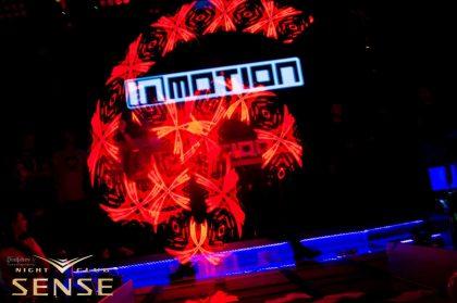 In-motion-dj-mascota-sense-haskovo-club-2019-light-show-5
