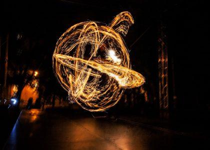 Огнено-шоу-карин-дом-2019-3